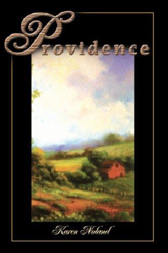 Providence by [Noland, Karen]