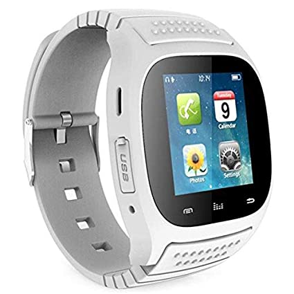 Amazon.com: YIGEYI Latest multilinggual Bluetooth Smart ...