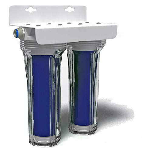 water filter car wash - 1