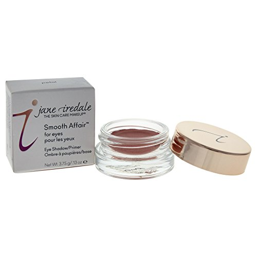 jane iredale Petal Smooth Affair for Eyes, -