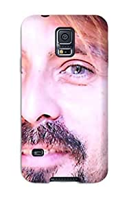 Awesome Paul William Walker Flip Case With Fashion Design For Iphone 6 Plus