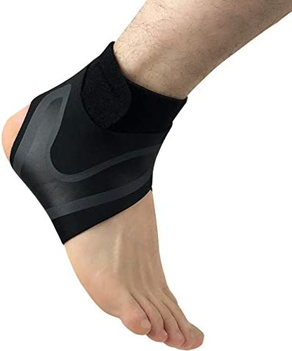 Beister Breathable Compression Arthritis tendonitis product image