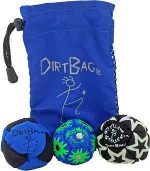 Most Popular Foot Bags