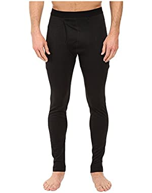 Columbia Men's Midweight Mesh Tights