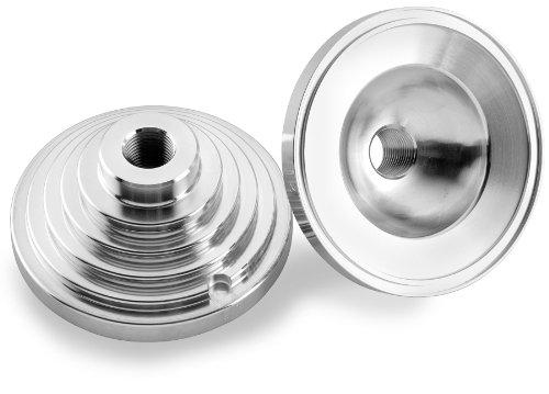 Pro Design Cool Head Dome - Standard Bore (21cc) ()