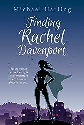 Finding Rachel Davenport
