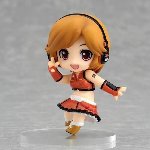 Sakioto Meiko [VOCALOID] Nendoroid Petit Vocaloid ò01 Collection Figure alone