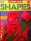 Shapes, Ivan Bulloch and Wendy Clemson, 0716649047