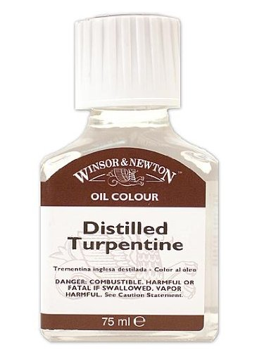 winsor-newton-oil-alkyd-solvents-75-ml-bottle-english-distilled-turpentine