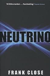 Neutrino