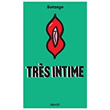 Très intime (French Edition)