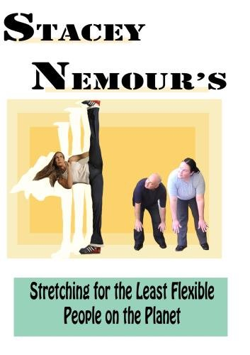 stacey-nemours-stretching-for-the-least-flexible-people-on-the-planet