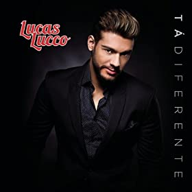 Amazon.com: Sua Linda (Exclusiva Digital): Lucas Lucco feat. Wesley