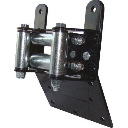 Superwinch 2202889 ATV Mounting Kit; Honda