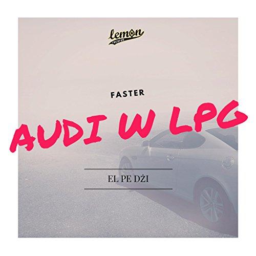 audi-w-lpg