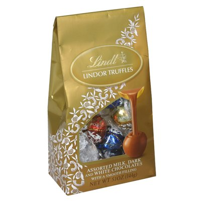 lindt-lindor-assorted-chocolate-truffles-120-count