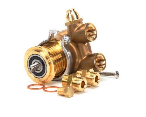 Rancilio 10705960 Pumping Element Kit image