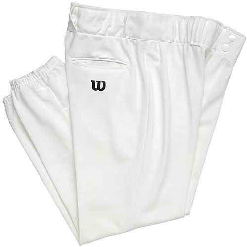 youth baseball pants xl - 3