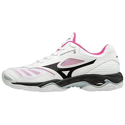 Wave Mizuno Mizuno 2 Women Wave Phantom Phantom O4Ontxva