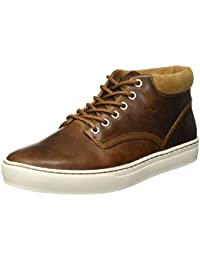 Men's Chukka Boots | Amazon.com