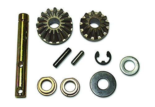 Lippert 146060 Venture Follow Leg Fifth Wheel Landing Gear Repair (Value Kit Component)