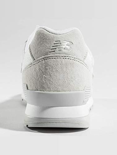 Adulto Mrl996 Bianco Unisex d Sneaker New Balance – ph p085zx