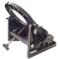 Meade Instruments 8-Inch Equatorial Wedge for 8-Inch LX200-Series Telescope