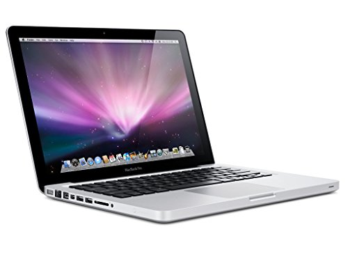 Apple 15.4in MacBook Pro with Retina display quad-core Intel Core i7 2.8GHz, 16GB RAM, 768GB flash storage ME698LL/A (VERSION 2013) (Renewed)