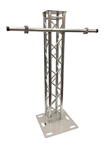 Truss Lighting Stand - 7