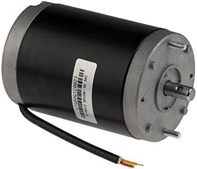 Liftmaster K130026 Replacement Motor Kit SL600 Slide Gate Operators
