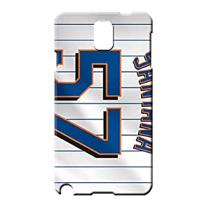 samsung note 3 High forever New Arrival mobile phone carrying shells new york mets mlb baseball