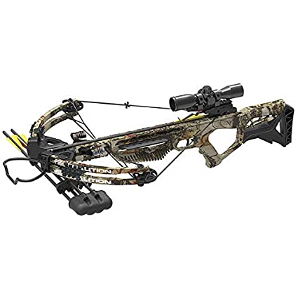 PSE SHOOTING  product image 2