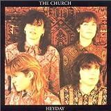 Heyday [European Import] by Church (2002-08-02)