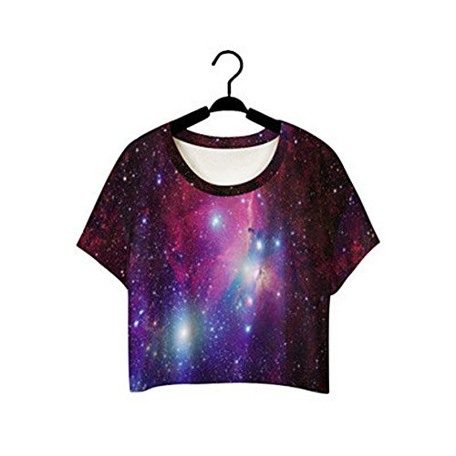 0c587c2a desertcart.ae: Mkp T Shirt | Buy Mkp T Shirt products online in UAE ...