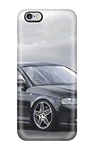 Tpu Case For Iphone 6 Plus With YfhVMAd13744dVUgC Carole Design