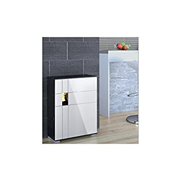 Estufa de cristales para stovia - Tino 5 kW Blanc Sans Wifi: Amazon.es: Hogar
