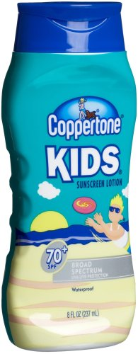 coppertone-kids-sunscreen-lotion-spf-70-8-ounce-bottles-pack-of-2
