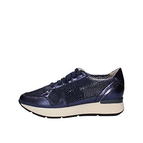 110467 Sneakers Stonefly 36 Femme Stonefly 110467 q4wHEv