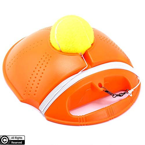 Most bought Tennis & Racquet Sports Equipment
