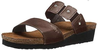 Naot Footwear Women's Ashley Sandal
