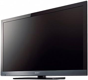 Sony Bravia KDL-40EX605- Televisión Full HD, Pantalla LCD 40 pulgadas: Amazon.es: Electrónica