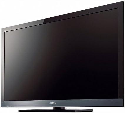 Sony Bravia KDL-40EX605- Televisión Full HD, Pantalla LCD 40 ...