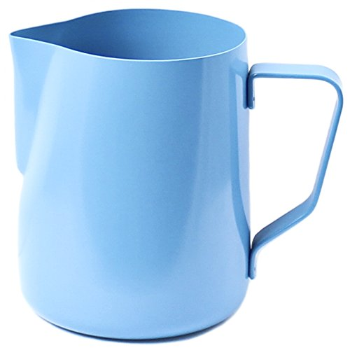 600ml pitcher - 2