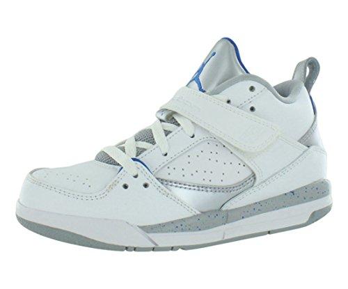 Nike Jordan Flight 45 PS Kid's Shoes Size 1.5 by NIKE