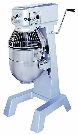 Thunderbird ARM-02-60 Safety Guard