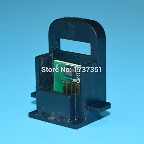 Yoton Maintenance Cartridge chip with Holder for Can0n iPF Series MC-05 MC-07 MC-08 MC-09 MC-10 MC-16