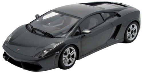 NOREV Lamborghini Gallardo LP560-4 - 1:18