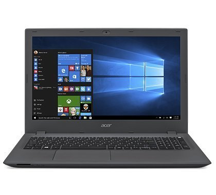 Acer Aspire E5 Series 15.6-Inch Gaming Laptop