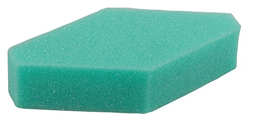 Stens 100-955 Briggs and Stratton 797301 Air Filter (Stratton Cleaner Air)