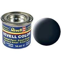 Revell - Yboya TankGreyMat (32178)